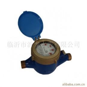 水表  干式外调水表价格  防滴漏水表