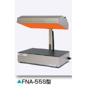 牛顿环检查灯FNA-55