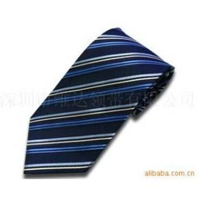 深圳上千款真丝色织领带 领带