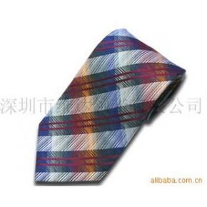 真丝提花领带 多款供选 多款供选