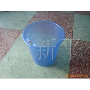 (卫生桶)老002二手模具