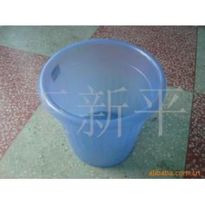 (卫生桶)老0013二手模具