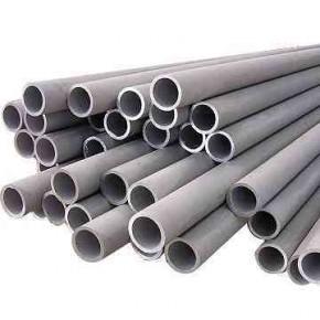 现货供应不锈钢管