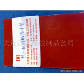 热压机硅胶缓冲垫 胶垫 硅橡胶