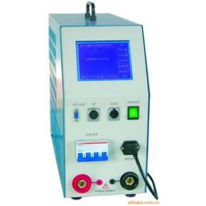 蓄电池放电检测仪 科电 KD50A