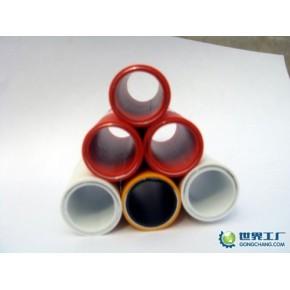 天然气专用铝塑复合管,给水专用铝塑复合管,地暖专用铝塑复合管,铝塑热水管