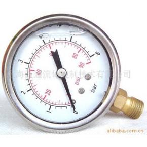 优质多款型号仪表.压力表