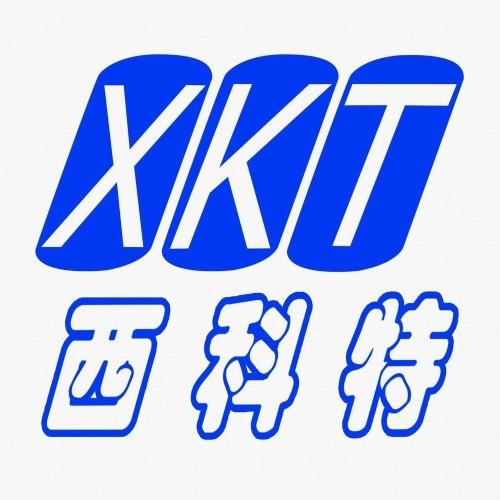 武汉西科特科技有限公司