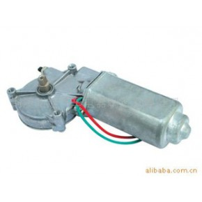 玻璃升降器电机(图) 昭通