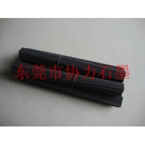 耐磨石墨棒|导电碳棒|石墨润滑柱|石墨圆柱