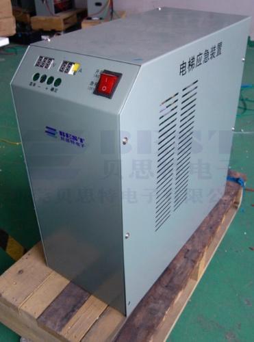 顺企网 产品供应 电工电气 电源 应急电源 电梯应急装置  供应商