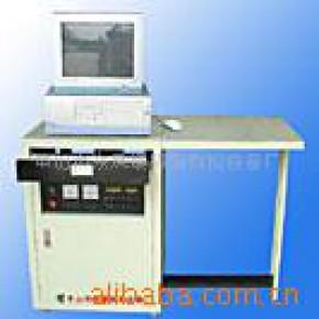 单板控制台柜 800(mm)