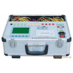 开关特性测试仪 科电 KD2008C