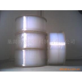 FEP、FEP管、FEP膜、FEP焊条