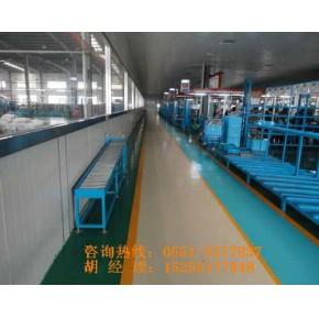 丰田生产模式产品的制造成本与方法