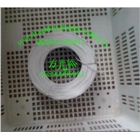 电热板发热线,电热炕发热线,仔猪电热板用发热线