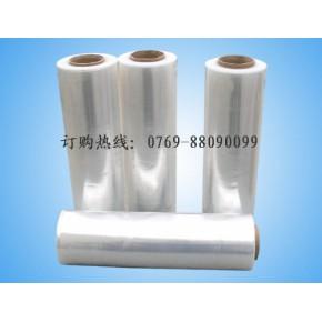 广州PE、PET保护膜,广州保护膜厂家