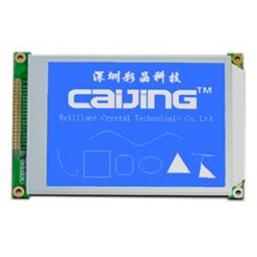 5.7寸LCM液晶显示模块厂家 320240