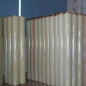 东莞深冲压保护膜-深冲压保护膜