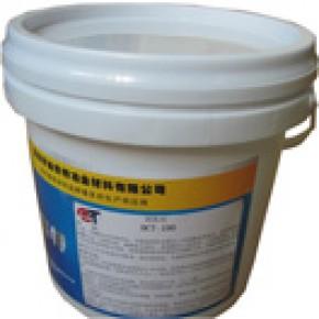 铸造图层剥离剂DCT-100