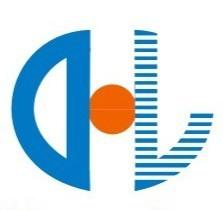 广州浩龙电子科技有限公司