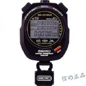 SEIKO精工秒表S141W073S23593S23589