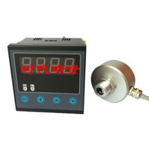 红外温度传感器HE-155A
