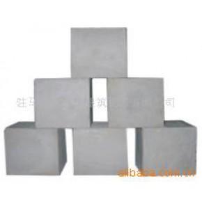 中国泡沫混凝土 YT泡沫混凝土  泡沫混凝土设备