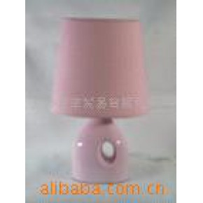装饰台灯 JY6A25 灯泡