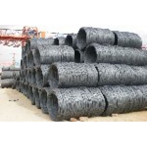 云南钢材 云南钢材市场价格 首选赣云贸易