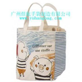 棉布袋环保袋