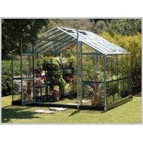 图昆明温室 昆明温室设计建造一体化公司