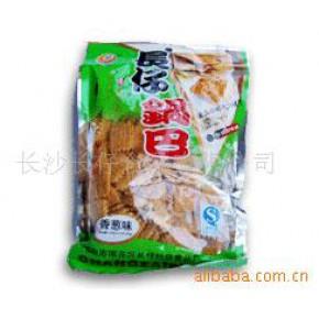 炒货 膨化食品 香葱锅巴