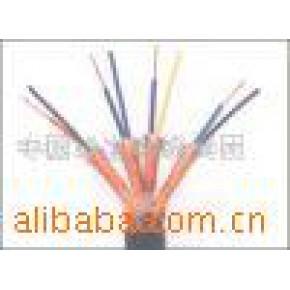 抗干扰计算机电缆 [国家免检产品],抗干扰电缆