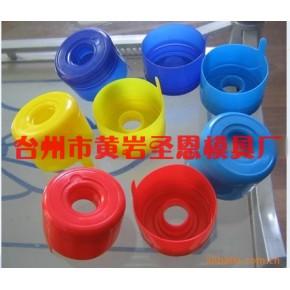 攀枝花幼儿园配套红河幼儿园玩具丽江幼儿园用品:13669783610