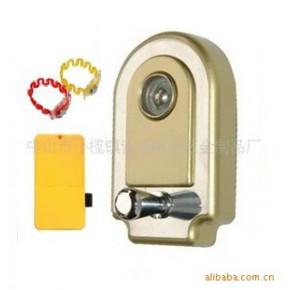 批发供应TM卡桑拿锁/箱柜锁/更衣柜锁/保险柜锁