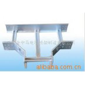 梯级式电缆桥架 各种类型