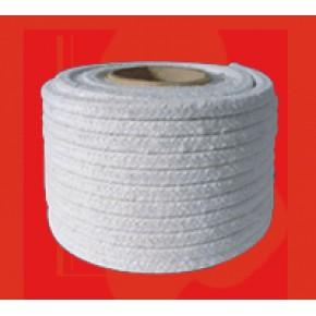 三门峡市盛浦耐火陶瓷纤维绳