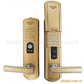 供就家庭防盗感应密码锁 防盗智能锁 智能家居锁 家庭用锁
