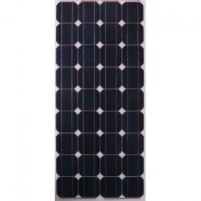 武汉85W单晶硅太阳能层压板