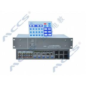 SVS SV-3200分体化电教中控系统