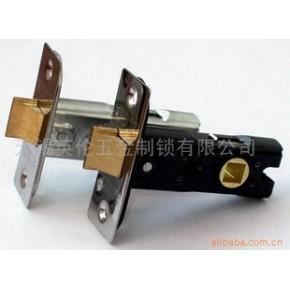 65MM新款通道锁 室内通道锁