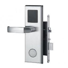 绵阳IC卡锁电子锁,绵阳磁卡锁,绵阳指纹锁,绵阳酒店锁,绵阳密码锁,绵阳取电开关,绵阳智能卡,绵阳监控器,绵阳IC卡锁