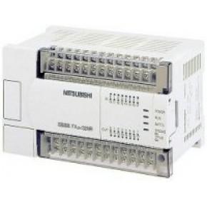 现货供应三菱Q系列,A系列PLC,Q2MEM-4MBF
