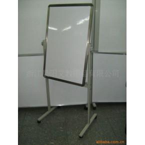 供应环保磁性白板(单面,双面)