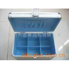 铝合金箱 可根据客户要求定制