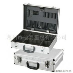 铝箱   可根据客户要求定制