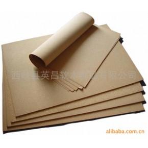 留言板及其它装饰用软木纸