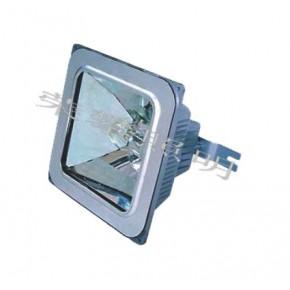 NFC9100防眩棚顶灯-西安售