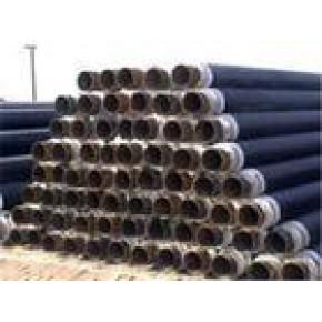 大口径螺旋管/螺旋管/螺旋管厂